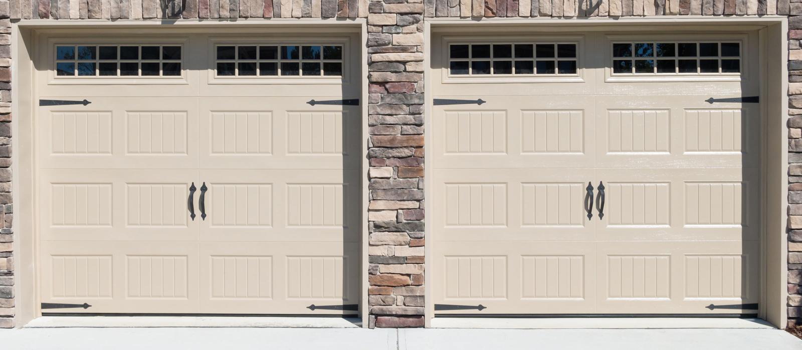 the garage door repair garage door repair peoria arizona